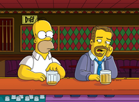 200px-Homer Simpson This is Your Wife.png