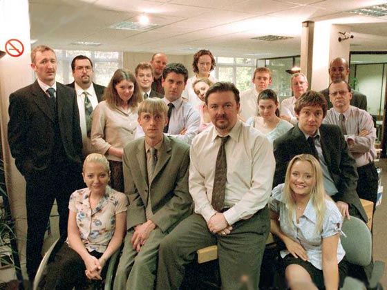 File:Theoffice groupshot.jpg