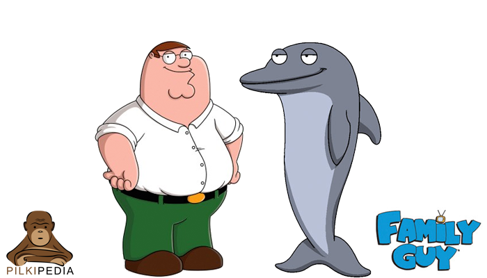 File:Peterandbilly.png