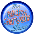 Logo RickyGervaisShow 128px.png