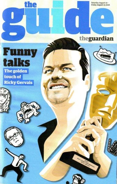 File:Guardianguide cover.jpg